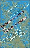 (cinquanta sfumature di) Controllo di Gestione: schemi e progetti poco accademici e molto pratici