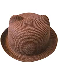 Amazon.it  bambino - Cappelli e cappellini   Accessori  Abbigliamento 24458c6dd16c