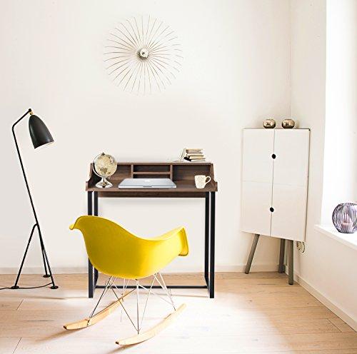 sekret r im wohnzimmer bestseller shop f r m bel und einrichtungen. Black Bedroom Furniture Sets. Home Design Ideas