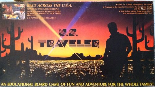 us-traveler-educational-board-game-by-intelligencer