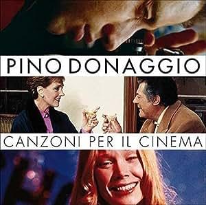 Canzoni Per Il Cinema