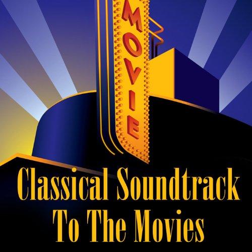 Eine kline Nachtmusik' Serenade No.13 In G Major 4th Movement (from Ace Ventura: When Nature Calls)