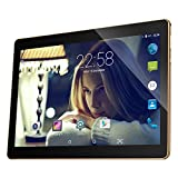 10.1 Inch 3G Tablet Android 6.0 Quad Core, 32GB ROM 2GB RAM Unlocked