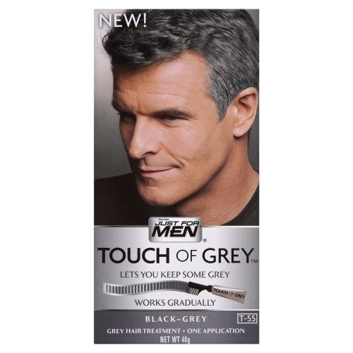 touch-of-grey-t55-hair-color-black-grey-40g-packaging-may-vary