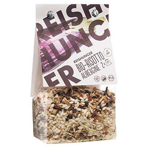 reishunger-bio-risotto-aubergine-fertigmischung-fur-ein-leckeres-aubergine-risotto-in-15-minuten-2er