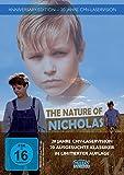 The Nature of Nicholas - cmv Anniversary Edition #14 (OmU)