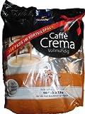 Tchibo Caffe Crema - 100 Pads