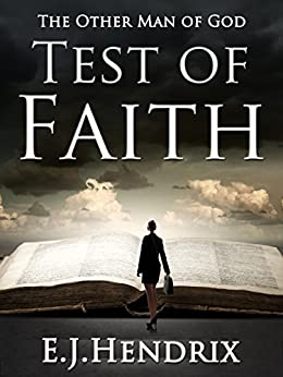 a test of a mans faith towards god He became resentful toward god, even critical of other christians the right attitude to have when difficulty comes is to persevere in faith and draw nearer to god — to fall at the feet of jesus.