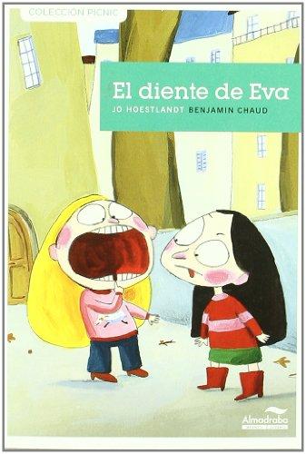 Diente De Eva, El -7- (Colección Picnic)