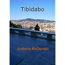 Tibidabo (Gay Romance Book 9)