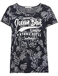 Suchergebnis auf Amazon.de für  Monari - Damen  Bekleidung 8eca87aae8