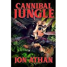 Cannibal Jungle