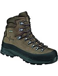 check out 1bb0e 672a9 Amazon.it: globo scarpe - Scarpe sportive / Scarpe da uomo ...