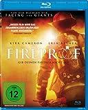Fireproof Gib deinen Partner kostenlos online stream