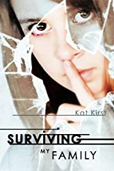Surviving My Family