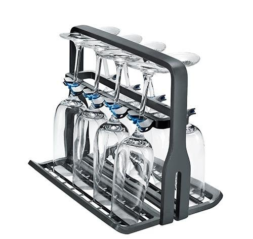 Electrolux 9029795540 Glashalter für Geschirrspüler