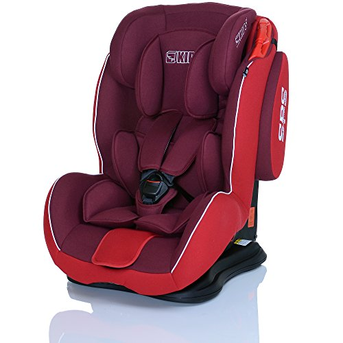 siege-auto-saturn-groupe-1-2-3-9-36-kg-sps-systeme-protection-laterale-ece-r44-04-rouge-noir