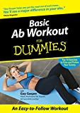 Ab Workout Dvds - Best Reviews Guide