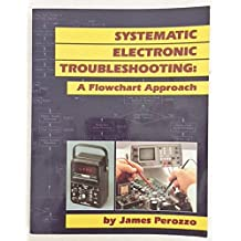 Systematic Electronic Troubleshooting: A Flowchart Approach