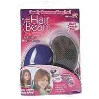 Remove Tangles Hair Brush for Kids