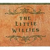 The Little Willies (Digipak)