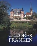 Oberfranken - Stephan Thierfelder