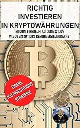 der absolute leitfaden für anfänger zum investieren in kryptowährung bitcoin-investition und handel