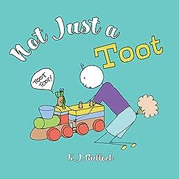 Descargar Libro En Not Just a Toot Mobi A PDF