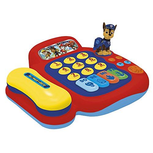 tives Telefon und Piano, Musikinstrument ()