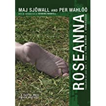 Roseanna (Martin Beck Police Mysteries) by Maj Sjowall (2008-10-14)