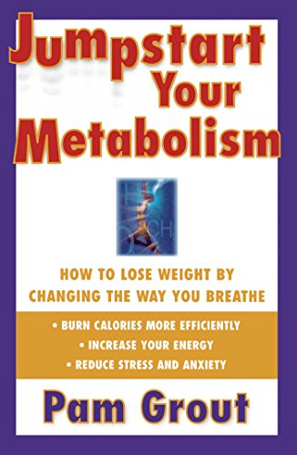 jumpstart-your-metabolism-how-to-lose-weight-by-changing-the-way-you-breathe-english-edition