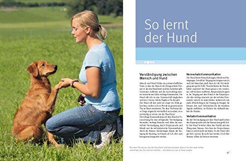 Hundeschule für jeden Tag: Erziehung die dem Hund Spaß macht - 5