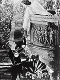 Artland Qualitätsbilder I Wandtattoo Wandsticker Wandaufkleber 60 x 80 cm Film TV Film Foto Schwarz Weiß B9TU Romeo & Julia 1936