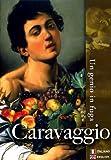 Caravaggio(+booklet)