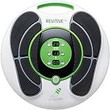 Revitive 2012 IX Circulation Booster