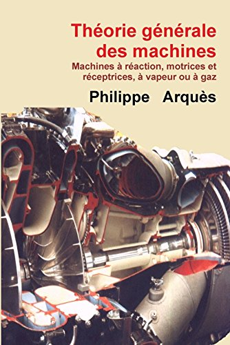 Thorie gnrale des machines