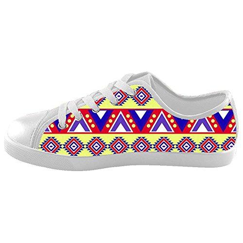 Dalliy das tribal Boy's High-top Canvas shoes Schuhe Footwear Sneakers shoes Schuhe D