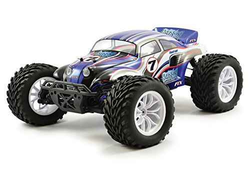 FTX-Bugsta-RTR-110th-Brushed-4wd-Off-road-Buggy