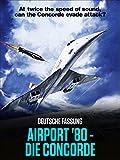 Airport 1980 - Die Concorde