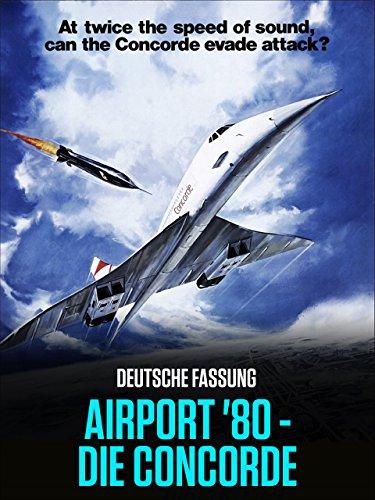 airport-1980-die-concorde