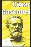 Telecharger Livres Cesar Cascabel (PDF,EPUB,MOBI) gratuits en Francaise