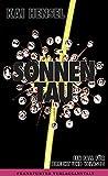 Sonnentau: Ein Fall für Brecht und Velasco