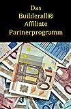 Das Builderall Affiliate Partnerprogramm