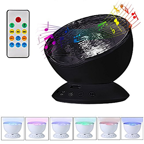 coosa-multicolor-hypnosis-ocean-wave-projector-led-night-light-lamp-with-built-in-music-player-and-r