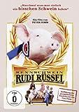 Rennschwein Rudi Rüssel kostenlos online stream
