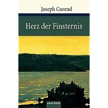Herz der Finsternis (Große Klassiker zum kleinen Preis)