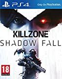 Killzone Shadow Fall [PEGI]