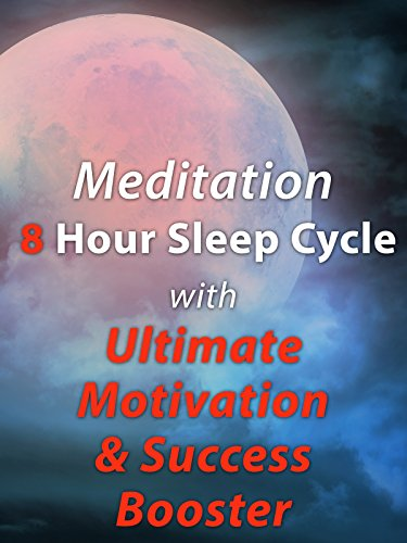 meditation-8-hour-sleep-cycle-with-ultimate-motivation-success-booster-ov