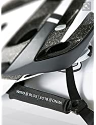 Wind-Blox Pro Radsport Wind Noise Blocker