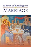 A Book of Readings on Marriage